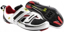 Mavic - Mavic Tri Race Triathlon Shoes