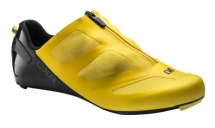 Mavic CXR Ultimate Road Shoes