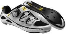 Mavic - Ksyrium Ultimate Road Shoes