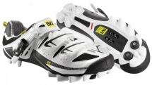 Mavic - Scorpio women's MTB Shoes