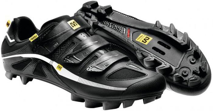 Mavic Mavic Pulse MTB Shoes