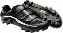 Mavic - Mavic Pulse MTB Shoes
