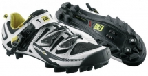 Mavic - Chasm MTB Shoes