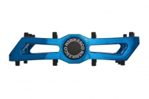 NS Bikes Aerial Pedals (loose ball)
