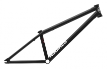 NS Bikes - Capital Frame 24""