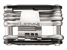 Lezyne - RAP 14 Multitool