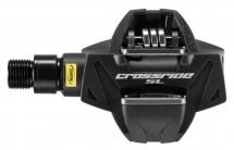 Mavic - Crossride SL Pedals