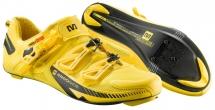 Mavic - Zxellium Road Shoes