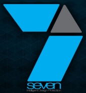 Seven iDP