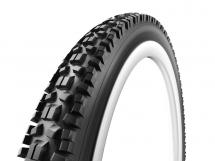 "Vittoria - Sturdy Tire 27,5"" [2016]"