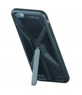Topeak Ride Case iPhone 6/6S Holder