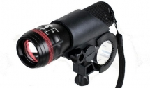 Prox - Torch 500LM