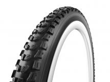 "Vittoria - Goma Tire 27.5"" [2016]"
