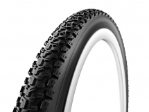 "Vittoria - Mezcal G+ 27.5"" Tire"