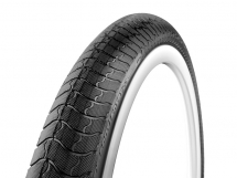 "Vittoria - Tattoo Light 29"" Tire"