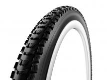 """Vittoria - Morsa G+ 26"""" Tire (graphene) [2016]"""