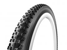 """Vittoria - Barzo 27,5"""" Tire [2016]"""