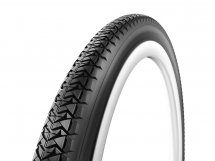 "Vittoria - Evolution 29"" Tire"
