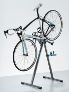 Tacx - Cyclestand T3000 Bicycle Service Stand