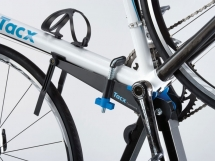 Tacx Cyclestand T3000 Bicycle Service Stand