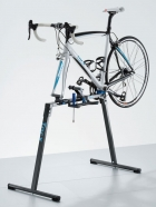 Tacx - CycleMotion T3075 Bicycle Service Stand