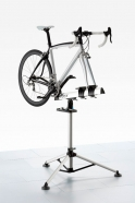 Tacx - Spider Team T3350 Bicycle Service Stand