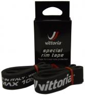 Vittoria - Rim Tape