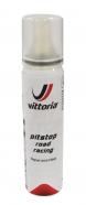 Vittoria - Pit Stop Road Racing Sealant