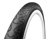 "Vittoria - Roadster 26"" Tire"