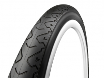 "Vittoria - Roadster 29"" Tire"