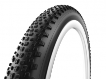 Vittoria - Bombolino Fat Bike Tire