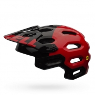 Bell - Super 2 MIPS Helmet