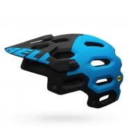 Bell - Super 2 MIPS Helmet [2016]