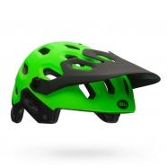 Bell Super 2 MIPS Helmet