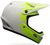 Bell - Transfer-9 Helmet