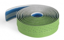Fizik - Performance Classic Bar Tape