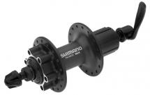 Shimano - FH-M475 Rear Hub