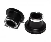 Dartmoor Revolt Pro Cassette Hub Cones (End Caps)