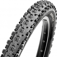 Maxxis - Ardent Tire