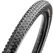 Maxxis - Ardent Race Tire