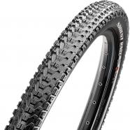 Maxxis - Ardent Race Tire