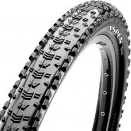 Maxxis - Aspen Tire