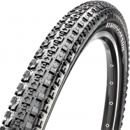 "Maxxis - CROSSMARK 26"" Tire"