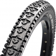 Maxxis - High Roller Tire