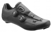 Fizik - R1B Uomo Shoes Black