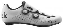Fizik R1B Uomo Shoes White