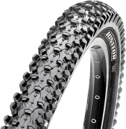 Maxxis - IGNITOR Tire 26""