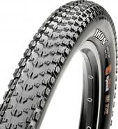"Maxxis - Ikon 27,5"" Tire"