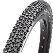Maxxis - LARSEN TT Tire