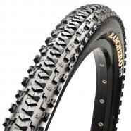Maxxis - Ranchero Tire